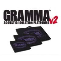 Auralex GRAMMA v2